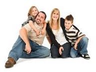 Mensajes Día Internacional de la Familia