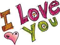 Mensajes de San Valentín