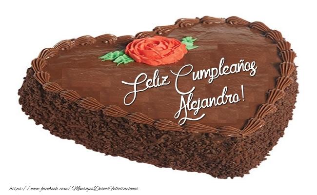 Feliz Cumple ALE2010 !! - Página 3 Cumpleanos-alejandro-30844