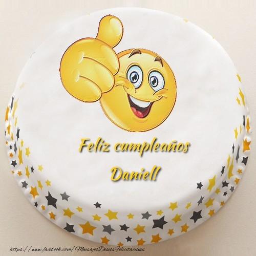 Feliz cumple Temptium Cumpleanos-daniel-32766