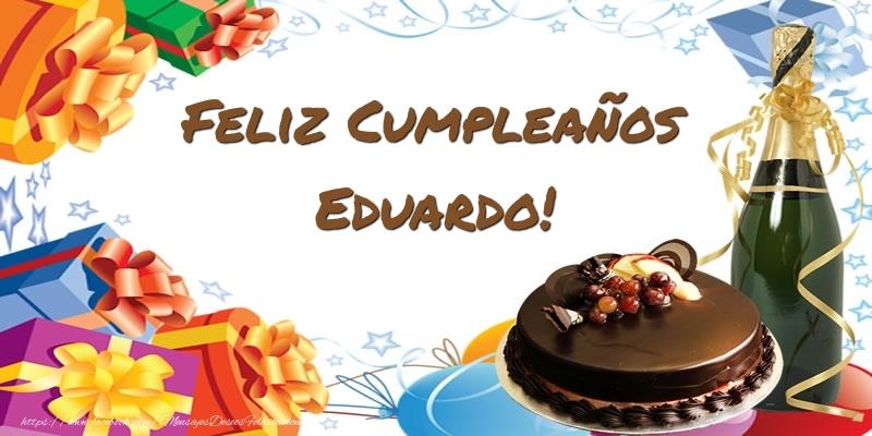 FELIZ CUMPLE lumarju5 - Página 2 Cumpleanos-eduardo-28827