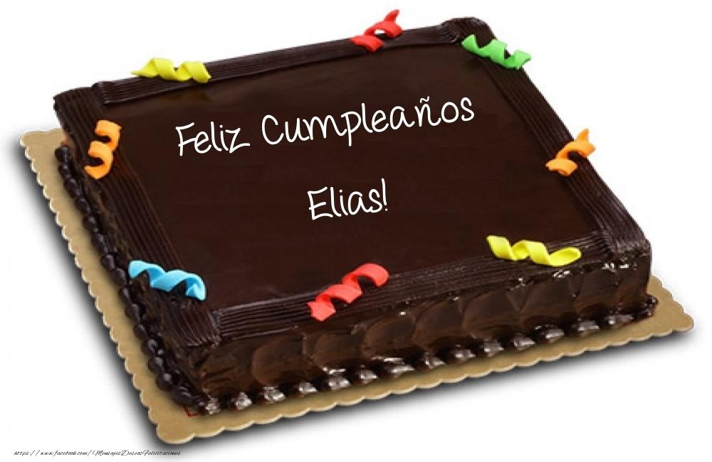 Feliz Cumple Elias - Página 2 Cumpleanos-elias-185883