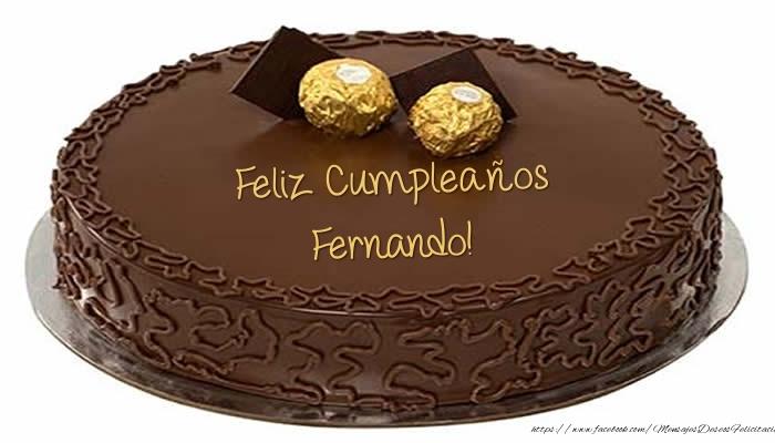 Muy feliz cumple Fernandodg Cumpleanos-fernando-81700
