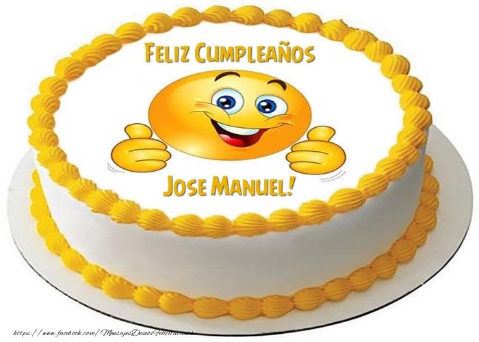 Feliz Cumple Jose Manuel  Cumpleanos-jose-manuel-29392