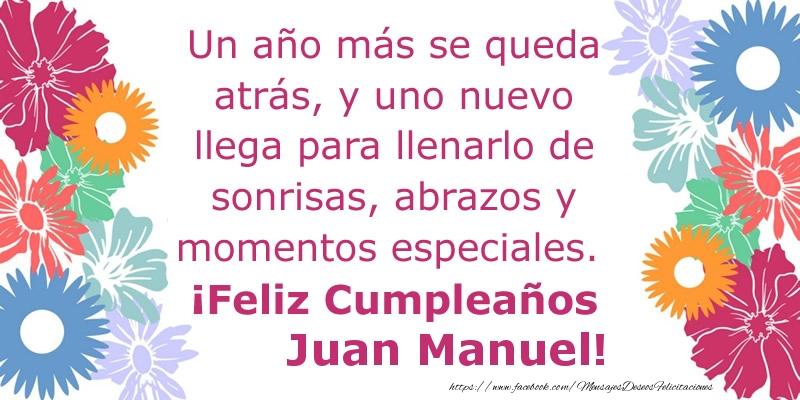 Index Of Images Nombres Cumpleanos Juan Manuel