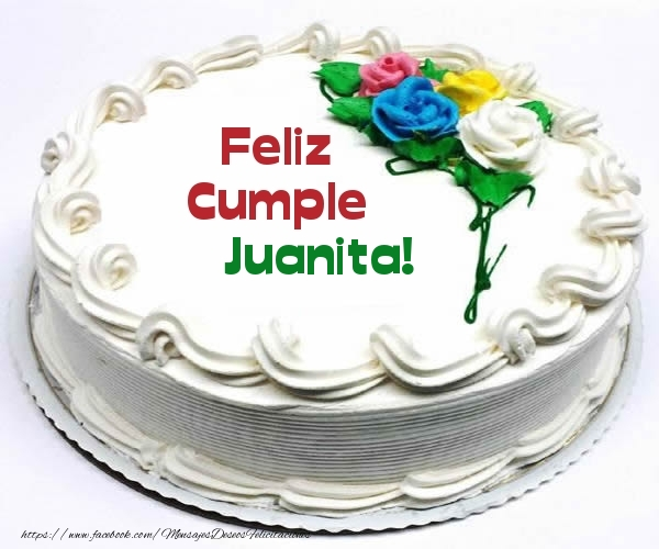 Happy Birthday Agustin Cake Imagenes