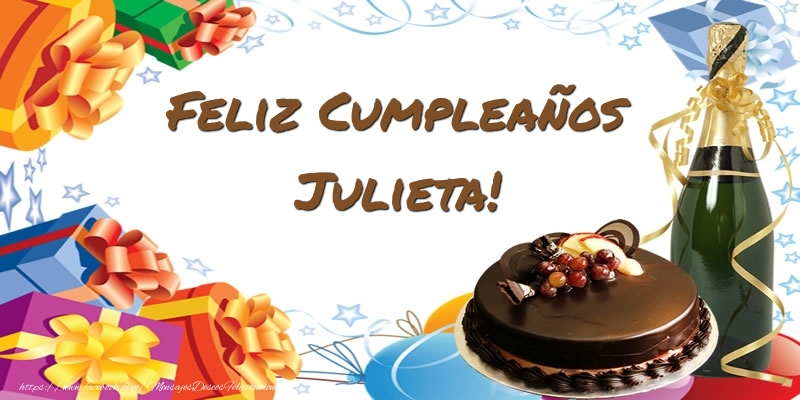 Presentacion Cumpleanos-julieta-28935