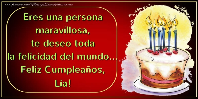 Feliz Día Lia. Cumpleanos-lia-68547