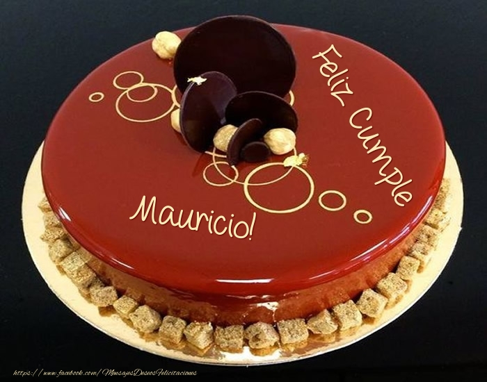 Feliz cumple Mau!! Cumpleanos-mauricio-81038