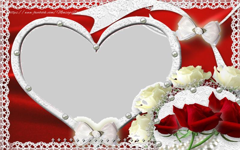 Felicitaciones Personalizadas de amor - ...