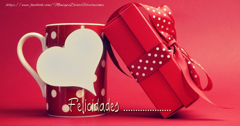 Felicitaciones Personalizadas de cumpleaños - Felicidades ...