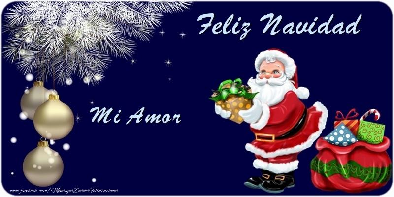 Felicitaciones De Navidad Para Esposo Feliz Navidad Esposo