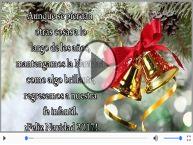 ¡Feliz Navidad 2017!